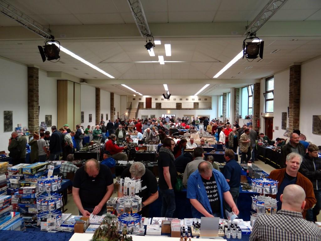 0-1024x768 12. Modellbauausstellung Modellbaufreunde Siegen am 26. April 2015