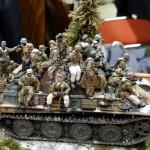 110-150x150 12. Modellbauausstellung Modellbaufreunde Siegen am 26. April 2015