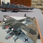 14299791398950-150x150 Preview 12. Modellbauausstellung Modellbaufreunde Siegen am 26. April 2015