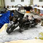 14299792790109-150x150 Preview 12. Modellbauausstellung Modellbaufreunde Siegen am 26. April 2015