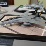 210-150x150 12. Modellbauausstellung Modellbaufreunde Siegen am 26. April 2015