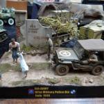 35-150x150 Ausstellung des MBC Camouflage 2015