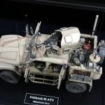 61-150x150 12. Modellbauausstellung Modellbaufreunde Siegen am 26. April 2015