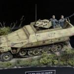 71-150x150 12. Modellbauausstellung Modellbaufreunde Siegen am 26. April 2015