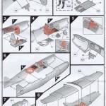 Airfix-Boulton-Paul-Defiant-Bauanleitung2-150x150 75 Jahre Luftschlacht um England - die Boulton-Paul Defiant (Airfix A 02069) im Maßstab 1:72