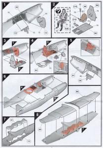 Airfix-Boulton-Paul-Defiant-Bauanleitung2-208x300 Airfix Boulton Paul Defiant Bauanleitung2
