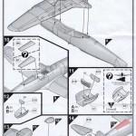 Airfix-Boulton-Paul-Defiant-Bauanleitung3-150x150 75 years BoB - the Boulton Paul Defiant (Airfix A 02069) in 72nd scale