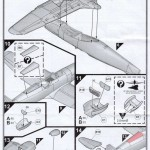 Airfix-Boulton-Paul-Defiant-Bauanleitung3-150x150 75 Jahre Luftschlacht um England - die Boulton-Paul Defiant (Airfix A 02069) im Maßstab 1:72