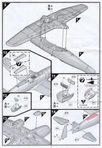 Airfix-Boulton-Paul-Defiant-Bauanleitung3-208x300 Airfix Boulton Paul Defiant Bauanleitung3