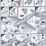 Airfix-Boulton-Paul-Defiant-Bauanleitung5-150x150 75 years BoB - the Boulton Paul Defiant (Airfix A 02069) in 72nd scale