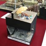 DSC09108-150x150 12. Modellbauausstellung Modellbaufreunde Siegen am 26. April 2015