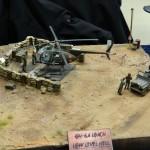 DSC09129-150x150 12. Modellbauausstellung Modellbaufreunde Siegen am 26. April 2015