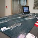 DSC09141-150x150 12. Modellbauausstellung Modellbaufreunde Siegen am 26. April 2015