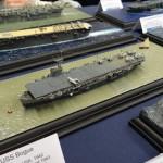 DSC09156-150x150 12. Modellbauausstellung Modellbaufreunde Siegen am 26. April 2015
