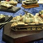 DSC09178-150x150 12. Modellbauausstellung Modellbaufreunde Siegen am 26. April 2015