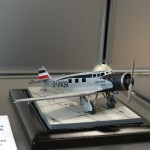 DSC09201-150x150 12. Modellbauausstellung Modellbaufreunde Siegen am 26. April 2015