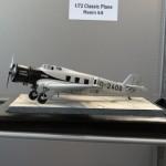 DSC09202-150x150 12. Modellbauausstellung Modellbaufreunde Siegen am 26. April 2015