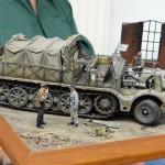 DSC09210-150x150 12. Modellbauausstellung Modellbaufreunde Siegen am 26. April 2015