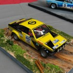 DSC09228-150x150 12. Modellbauausstellung Modellbaufreunde Siegen am 26. April 2015