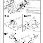Revell-NATO-Shelter-12-150x150 NATO Shelter plus Grundplatte im Maßstab 1:72 (Revell 04389)