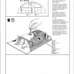 Revell-NATO-Shelter-13-150x150 NATO Shelter plus Grundplatte im Maßstab 1:72 (Revell 04389)