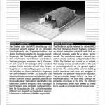 Revell-NATO-Shelter-8-150x150 NATO Shelter plus Grundplatte im Maßstab 1:72 (Revell 04389)