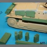773_1-150x150 Umbauset SOMUA S35 Beutepanzer von Matthias Roth Modellbau 1:35