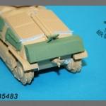 773_3-150x150 Umbauset SOMUA S35 Beutepanzer von Matthias Roth Modellbau 1:35