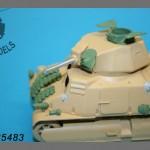 773_5-150x150 Umbauset SOMUA S35 Beutepanzer von Matthias Roth Modellbau 1:35