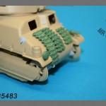 773_7-150x150 Umbauset SOMUA S35 Beutepanzer von Matthias Roth Modellbau 1:35
