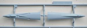 AIRFIX-A05127-Hawker-Hurricane-1zu48-12-300x99 AIRFIX A05127 Hawker Hurricane 1zu48 (12)