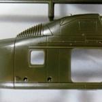 Airpower87-Ch-34-14-150x150 CH-34G Bundesluftwaffe von Airpower87 im HO-Maßstab 1:87
