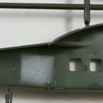 Airpower87-Ch-34-2-150x150 CH-34G Bundesluftwaffe von Airpower87 im HO-Maßstab 1:87