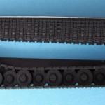 ArsenalM-Königstiger-und-Jagdtiger-15-150x150 Königstiger mit Porscheturm und Jagdtiger von ArsenalM im Maßstab 1:87