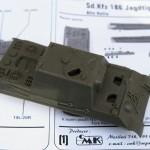 ArsenalM-Königstiger-und-Jagdtiger-7-150x150 Königstiger mit Porscheturm und Jagdtiger von ArsenalM im Maßstab 1:87