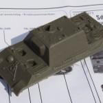 ArsenalM-Königstiger-und-Jagdtiger-8-150x150 Königstiger mit Porscheturm und Jagdtiger von ArsenalM im Maßstab 1:87