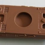 ArsenalM-Königstiger-und-Jagdtiger-3-150x150 Königstiger mit Porscheturm und Jagdtiger von ArsenalM im Maßstab 1:87