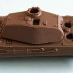 ArsenalM-Königstiger-und-Jagdtiger-4-150x150 Königstiger mit Porscheturm und Jagdtiger von ArsenalM im Maßstab 1:87