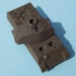 ArsenalM-Königstiger-und-Jagdtiger-6-150x150 Königstiger mit Porscheturm und Jagdtiger von ArsenalM im Maßstab 1:87
