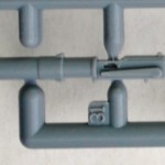 CAMS-VCL-MG-150x150 VCL Schwimmpanzer A4E12 von CAMs (Maßstab 1:35)