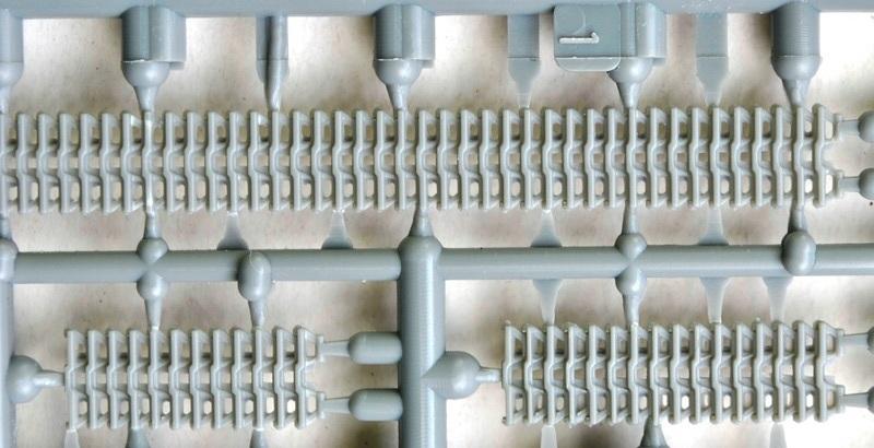 CAMs-VCL-A4E12-28 VCL Schwimmpanzer A4E12 von CAMs (Maßstab 1:35)