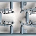 CAMs-VCL-A4E12-6-150x150 VCL Schwimmpanzer A4E12 von CAMs (Maßstab 1:35)