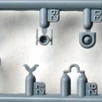 CAMs-VCL-A4E12-8-150x150 VCL Schwimmpanzer A4E12 von CAMs (Maßstab 1:35)