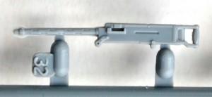 CAMs-VCL-A4E12-9-300x138 CAMs VCL A4E12 (9)