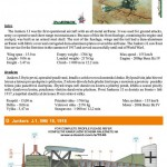 Eduard-7046-Junkers-J.1-19-150x150 Re-release of a classic kit: Junkers J.1 in 72nd scale by EDUARD (7046)