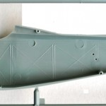 "Italeri-Nieuport-17-1zu32-16-150x150 Die ""neue"" Nieuport 17 von Italeri (1:32)"