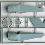 "Italeri-Nieuport-17-1zu32-21-150x150 Die ""neue"" Nieuport 17 von Italeri (1:32)"