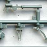 "Italeri-Nieuport-17-1zu32-6-150x150 Die ""neue"" Nieuport 17 von Italeri (1:32)"