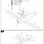 "Italeri-Nieuport-17-1zu32-Bauanleitung.2-150x150 Die ""neue"" Nieuport 17 von Italeri (1:32)"