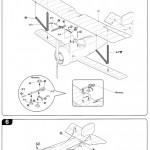 "Italeri-Nieuport-17-1zu32-Bauanleitung.3-150x150 Die ""neue"" Nieuport 17 von Italeri (1:32)"